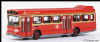 EFE 16610Z Leyland National Mk1 - London Transport Stagecoach East London Coaches *TTCDIECAST EXC*